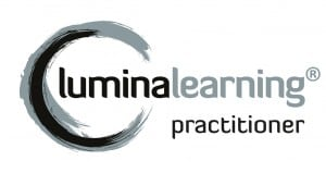 Lumina_Logo_Learning_Practitioner_15mm