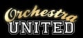 Orchestra United