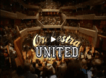 Orchestra United Episode 1