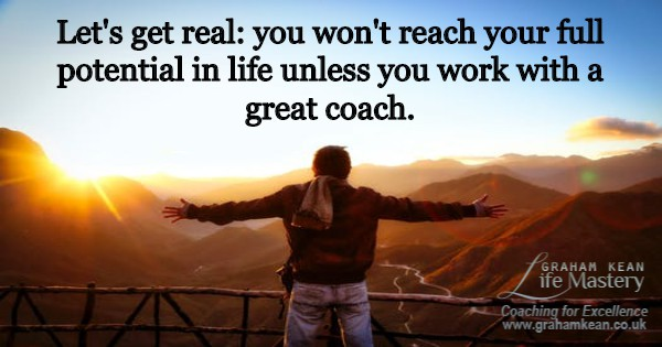 life coaching coaching journey