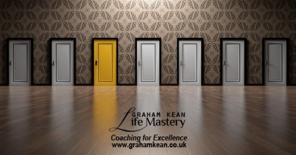 career coaching singapore