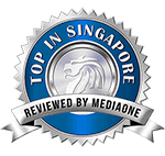 Best Life Coach in Singapore